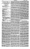 Y Goleuad Saturday 22 March 1884 Page 6