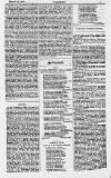 Y Goleuad Saturday 22 March 1884 Page 7