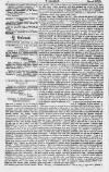 Y Goleuad Saturday 22 March 1884 Page 8