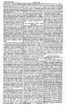 Y Goleuad Saturday 22 March 1884 Page 9