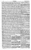 Y Goleuad Saturday 22 March 1884 Page 10