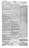 Y Goleuad Saturday 22 March 1884 Page 11