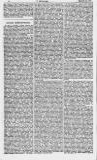 Y Goleuad Saturday 22 March 1884 Page 12