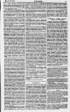 Y Goleuad Saturday 22 March 1884 Page 13