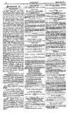 Y Goleuad Saturday 22 March 1884 Page 14