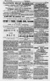 Y Goleuad Saturday 22 March 1884 Page 15