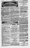 Y Goleuad Saturday 22 March 1884 Page 16