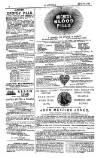 Y Goleuad Saturday 24 April 1886 Page 2