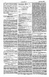 Y Goleuad Saturday 24 April 1886 Page 4