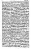 Y Goleuad Saturday 24 April 1886 Page 6