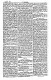 Y Goleuad Saturday 24 April 1886 Page 7