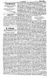 Y Goleuad Saturday 24 April 1886 Page 8