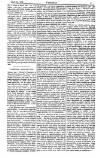 Y Goleuad Saturday 24 April 1886 Page 9