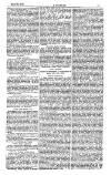 Y Goleuad Saturday 24 April 1886 Page 11