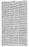 Y Goleuad Saturday 24 April 1886 Page 12