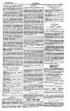 Y Goleuad Saturday 24 April 1886 Page 13