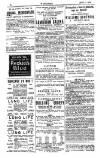 Y Goleuad Saturday 24 April 1886 Page 14