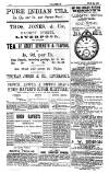 Y Goleuad