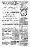 Y Goleuad Saturday 24 April 1886 Page 16
