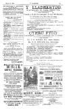 Y Goleuad Thursday 03 October 1889 Page 13