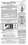 Y Goleuad Thursday 03 October 1889 Page 16