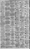 Glasgow Herald