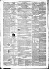 Hull Packet Friday 27 November 1846 Page 2