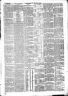Hull Packet Friday 27 November 1846 Page 3