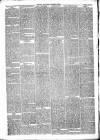 Hull Packet Friday 27 November 1846 Page 6