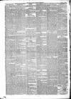 Hull Packet Friday 27 November 1846 Page 8