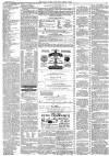 Hull Packet Wednesday 24 December 1879 Page 7