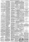 Hull Packet Friday 08 January 1886 Page 2