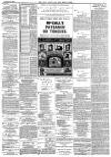 Hull Packet Friday 08 January 1886 Page 3