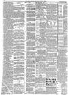 Hull Packet Friday 22 January 1886 Page 2