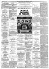 Hull Packet Friday 22 January 1886 Page 3