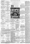 Hull Packet Friday 19 February 1886 Page 3