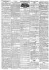 Hampshire Telegraph Monday 06 January 1800 Page 2