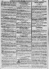 Hampshire Telegraph Monday 15 February 1802 Page 2