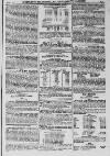 Hampshire Telegraph Monday 15 February 1802 Page 7