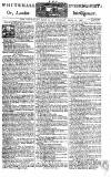 The Ipswich Journal