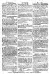 IPSrTIGM: Printed fir E. Cra si<shtq/i5 i<shtq/i and W. Jackson. (Price Two-Pence Halfpenny.)