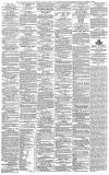The Ipswich Journal Saturday 17 January 1863 Page 4