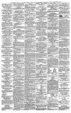 The Ipswich Journal Saturday 09 September 1865 Page 4