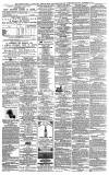 The Ipswich Journal Saturday 09 September 1865 Page 6