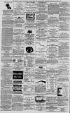 The Ipswich Journal Saturday 03 October 1874 Page 6
