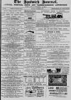 The Ipswich Journal