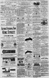 The Ipswich Journal Saturday 15 March 1884 Page 2
