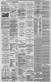 The Ipswich Journal Saturday 15 March 1884 Page 4