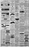 The Ipswich Journal Saturday 22 March 1884 Page 2
