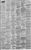 The Ipswich Journal Saturday 22 March 1884 Page 3